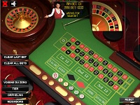 Slot Machine Online Real Money