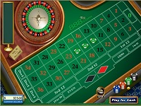 Roulette excel download