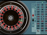Practice roulette free mohegan sun pocono downs poker tournament schedule